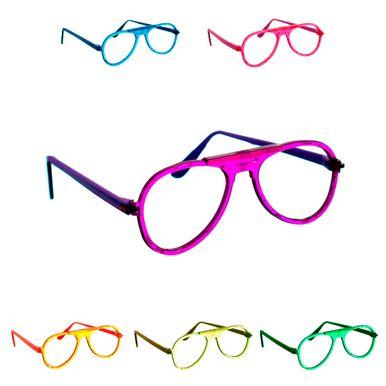 oculos-ray-ban-cristal-diversas-cores-festa-chic