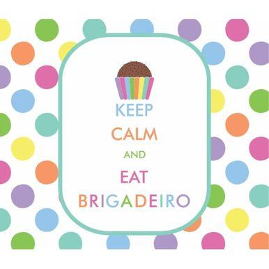 Etiqueta-adesiva-7x6-lembranca-keep-calm