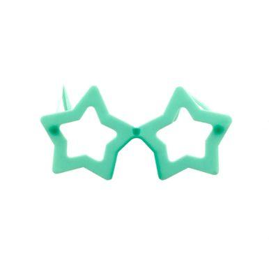 oculos-brilha-no-escuro-estrela-festa-chic