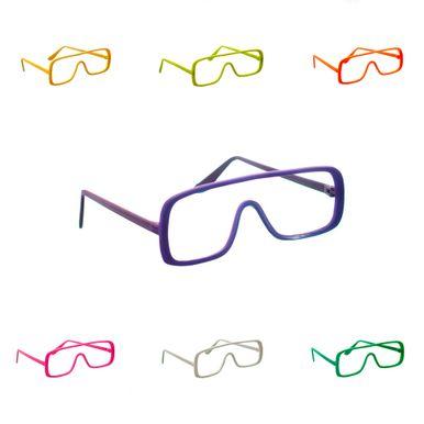 oculos-esquiador-cores-variadas-festa-chic