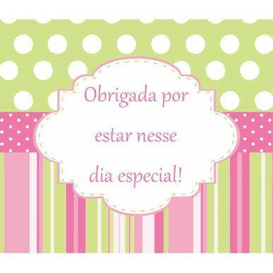 Etiqueta-adesiva-7x6-lembraca-poa-verde-e-rosa