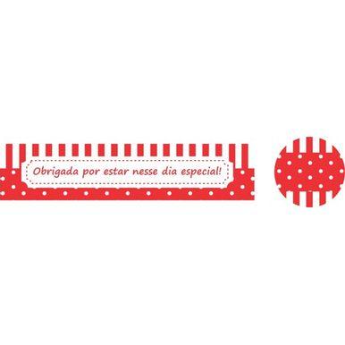 Etique-adesiva-lembranca-9x2-vermelho-e-branco