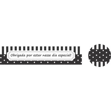 etiqueta-adesiva-lembranca-9x2-poa-branco-e-preto