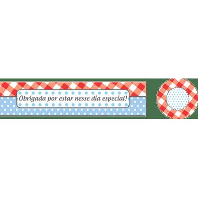 Etiqueta-adesiva-lembranca-9x2-cha-de-cozinha-nº-2