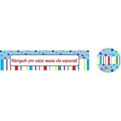 Etiqueta-adesiva-lembranca-9x2-circo-azul