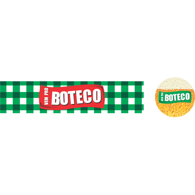 Etiqueta-adesiva-lembranca-9x2-vem-pro-boteco