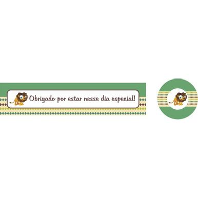 Etiqueta-adesiva-lembranca-9x2-safari-leao