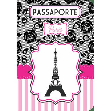 Convite-paris--1-