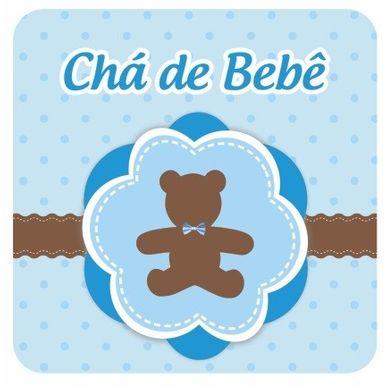 Convite-cha-de-bebe-urso-azul--1-