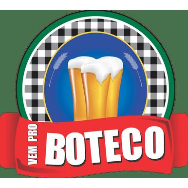 Convite-vem-pro-boteco--1-