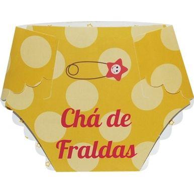 Convite-cha-de-fraldas--1-