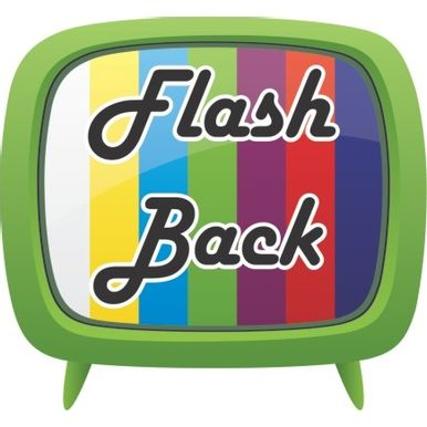 Convite-flash-back--1-