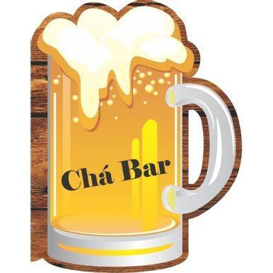 Convite-cha-bar-chopp