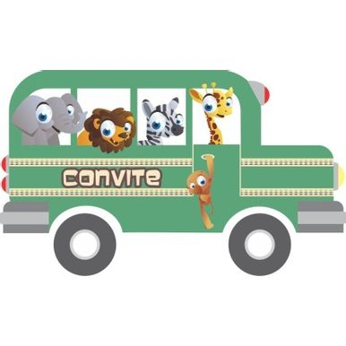 Convite-jipe-safari--1-