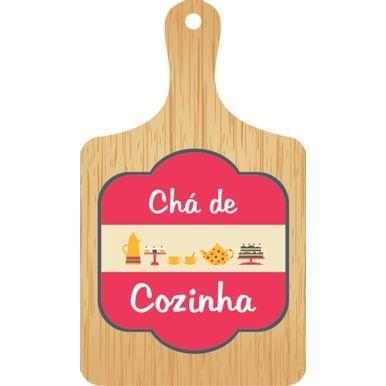 Convite-cha-de-cozinha-tabua