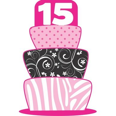 Convite-bolo-15-anos--1-