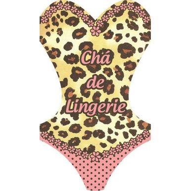 Convite-cha-lingerie-onca--1-