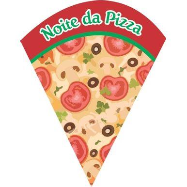 Convite-noite-da-pizza--1-