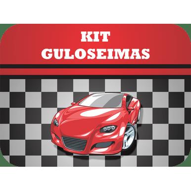 Kit-gulosemas-carros