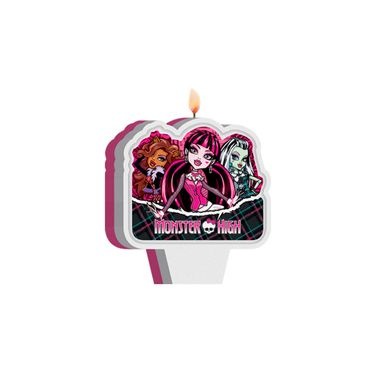 vela-plana-monster-high-kids-regina-festas