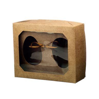 caixa-ovo-de-colher-200-e-250-gramas-kraft-20x15x65-03