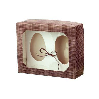 caixa-ovo-de-colher-200gx250g-marrom-3