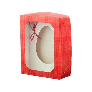 caixa-ovo-de-colher-500g-vermelha-20x15x65-3