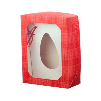 caixa-ovo-de-colher-300gx350g-vermelha-20x15x65-3