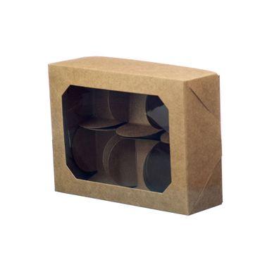 caixa-de-bombom-kraft-6cv-10x14x4-03