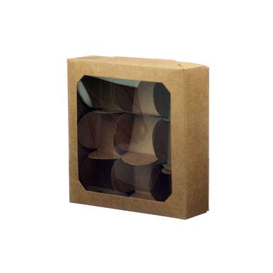 caixa-de-bombom-kraft-15x15x4-04
