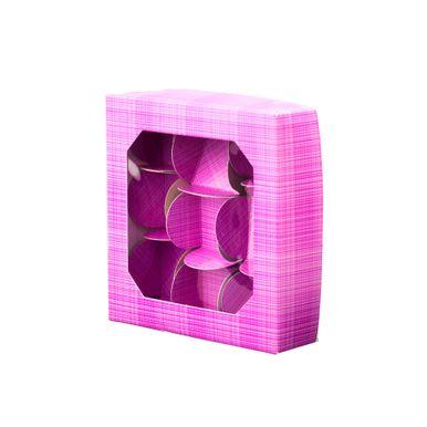 caixa-bombom-rosa-9-cv-15x15x4-3