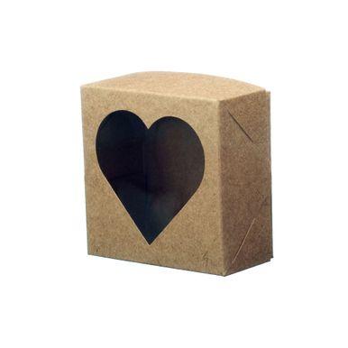 caixa-sensacao-kraft-9x9x45-03