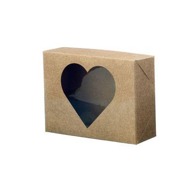 caixa-tentacao-kraft-10x14x4-03