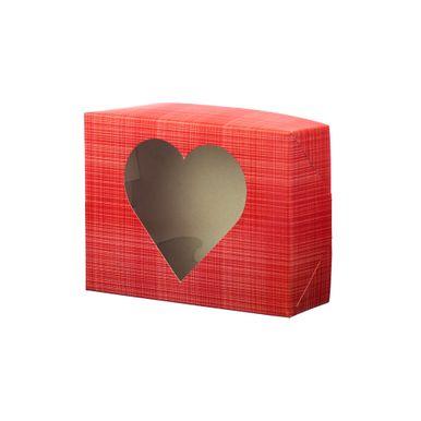 caixa-tentacao-vermelha-10x14x4-3