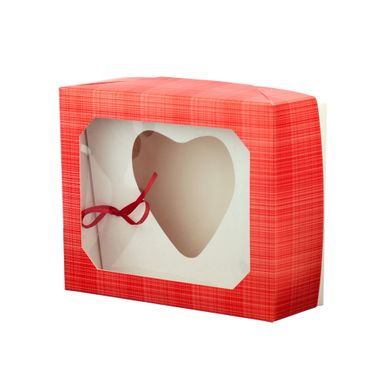 caixa-coracao-de-colher-vermelha-20x15x65-3