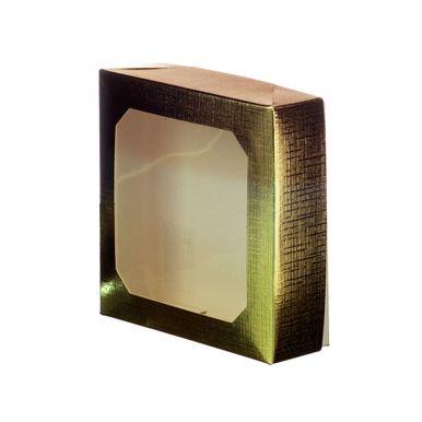 caixa-emocao-dourada-115x115x35-3