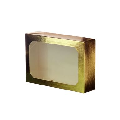 caixa-amor-dourada-10x15x4-3