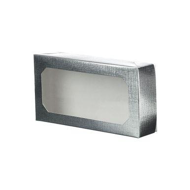 caixa-paixao-prata-9x175x35-3