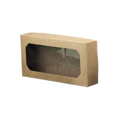 caixa-paixao-kraft-9x175x35-03