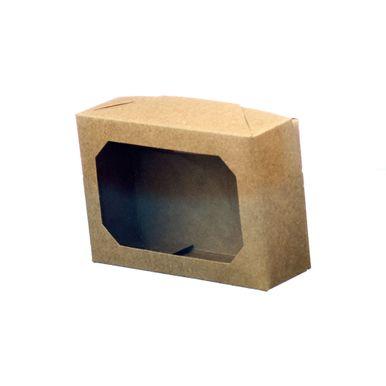 caixa-magia-kraft-75x115x35-03