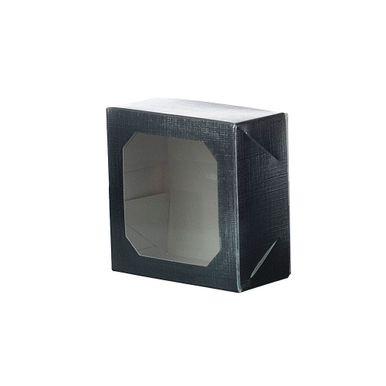 caixa-ternura-prata-9x9x45-3