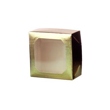 caixa-ternura-dourada-9x9x45-3