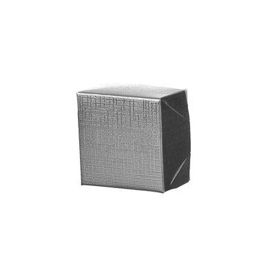 caixa-encanto-prata-6x6x35-3