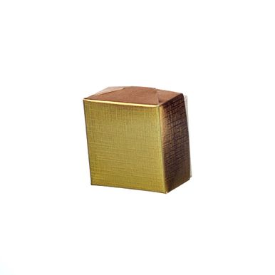 caixa-encanto-dourada-6x6x35-3