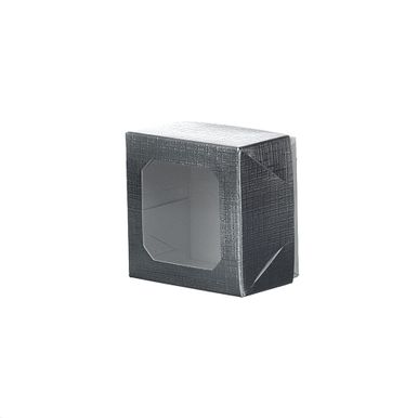 caixa-carinho-prata-6x6x35-3