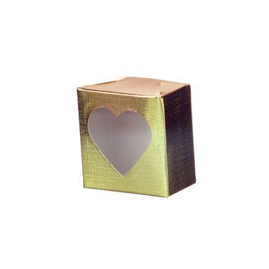 caixa-coracao-dourada-6x6x35-3