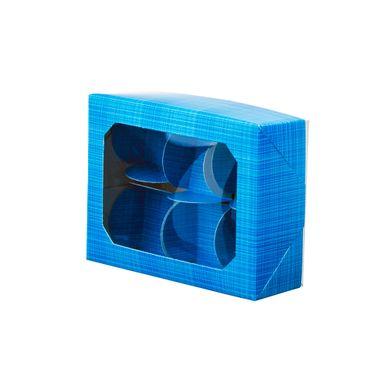 caixa-bombom-6-cv-10x14x4-azul-01