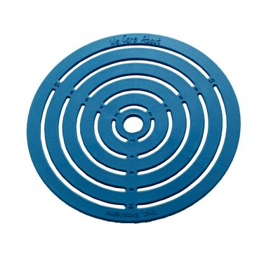 Gabarito-Circular-We-Care-About