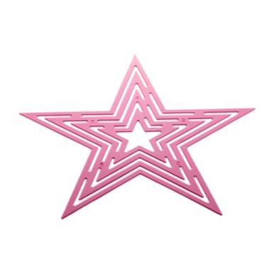 Gabarito-Para-Estrelas