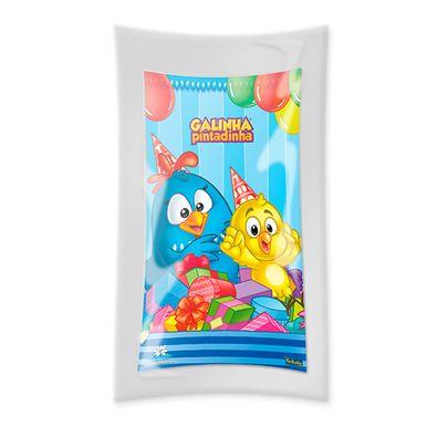 sacola-plastica-galinha-pintadinha-parabens-festcolor